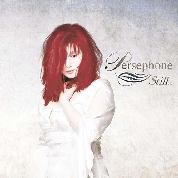 """Cover """"Still..."""" - 2002"""